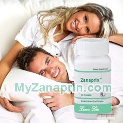 Buy Zanaprin Online