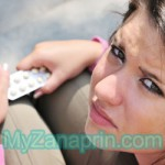 Dangers of Prescription Antidepressants