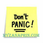 calm panic attacks any time