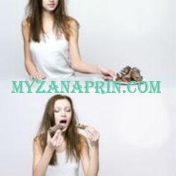 eliminate emotional eating