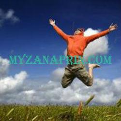 non-prescription anxiety relief with zanaprin