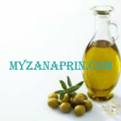 Stress Relief foods