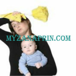 Even though you may think that additional responsibility is harmless, it may be the cause of your unexplained anxiety. Try asking for help or sneaking in a power nap if you are fatigued.