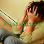 The Biggest Causes of Anxiety in Women