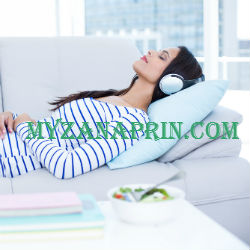 Breathing Exercises to Reduce Stress and anxiety