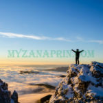 Zanaprin to Stop Anxiety from Destroying Your Life