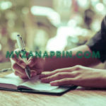 Mental Health Self-Evaluation